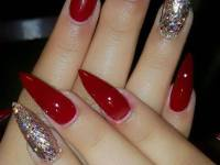 amazing nail designs for fall