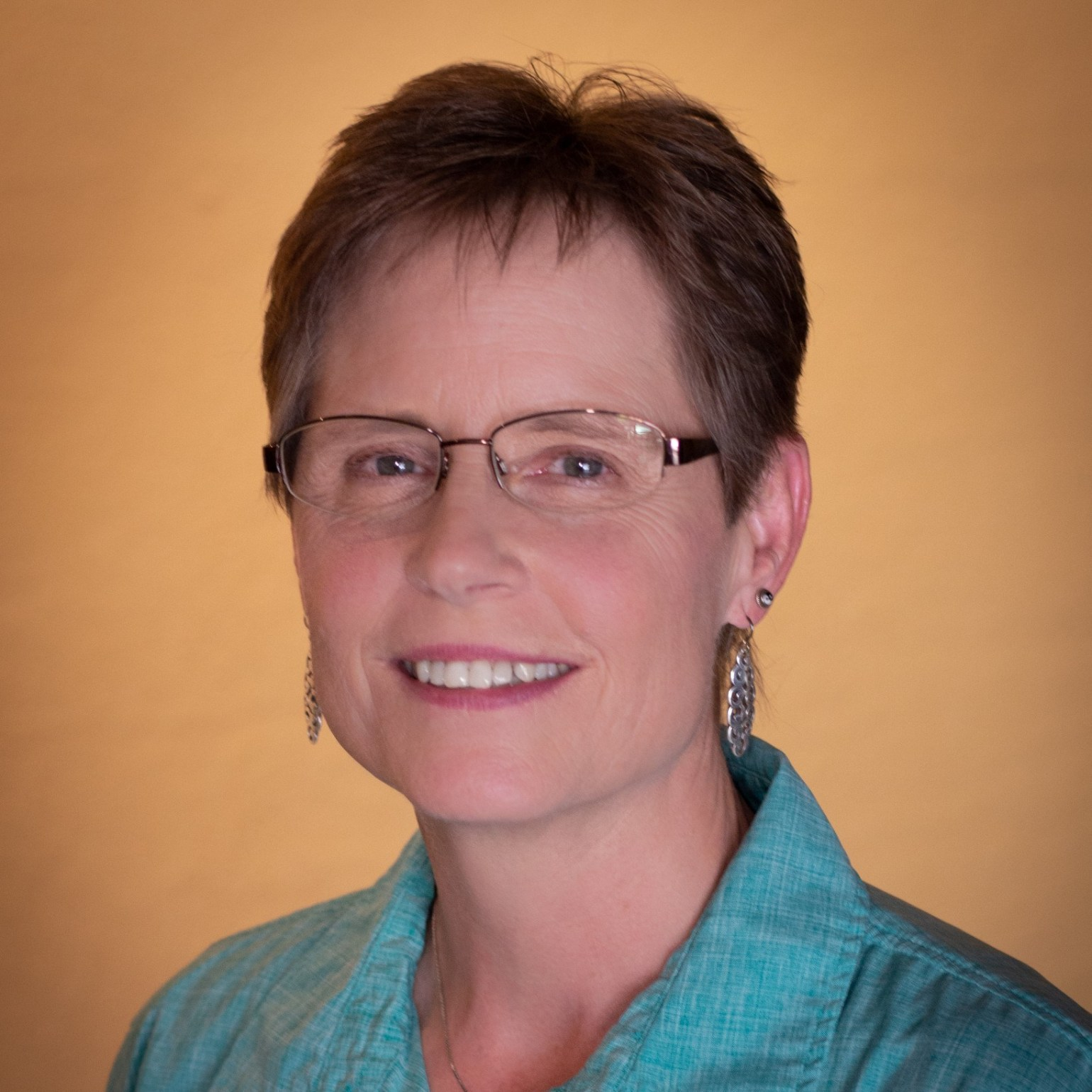 Susan Winchell, MD