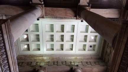 cityhall-inside1