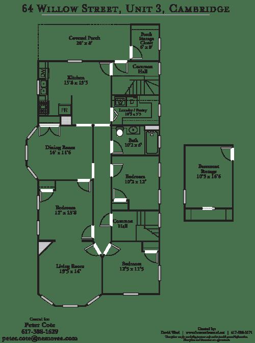 64_willow_3_cambridge_floor
