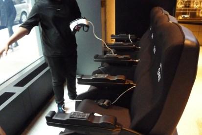 2a-samsung-4d-chairs