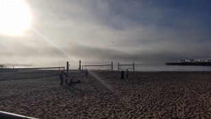 AM beach volleyball-20170401_081531