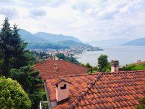 LagoMaggiore_Maccagno_Luino_3817