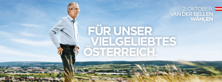 vdb16_stichwahl_welle1_fb_header_01