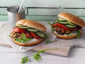 090_veggie_burger