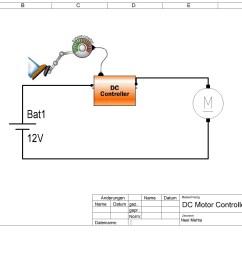 wiring potentiometer to dc motor wiring diagram world dc motor controller mehtaneel wiring potentiometer to dc [ 1754 x 1240 Pixel ]