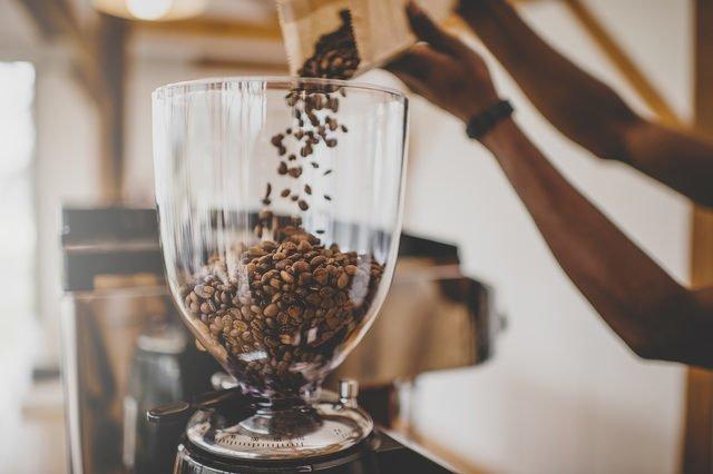 taze-turk-kahvesi