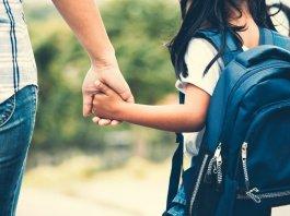 Anne-babalar okula hazır mısınız?