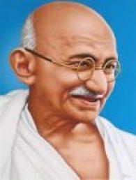 सादा जीवन उच्च विचार पर निबंध simple  sada jeevan uch vichar par nibandh in hindi