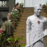 jawaharlal nehru prerak prasang in hindi