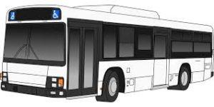 Meri pehli bus yatra essay in hindi