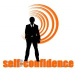 Self confidence kahani in hindi