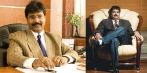 Sudeep dutta biography in hindi