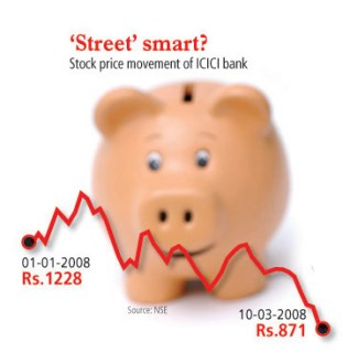 cover feature - icici bank-2