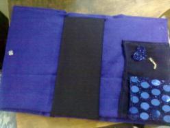 homemade-purse