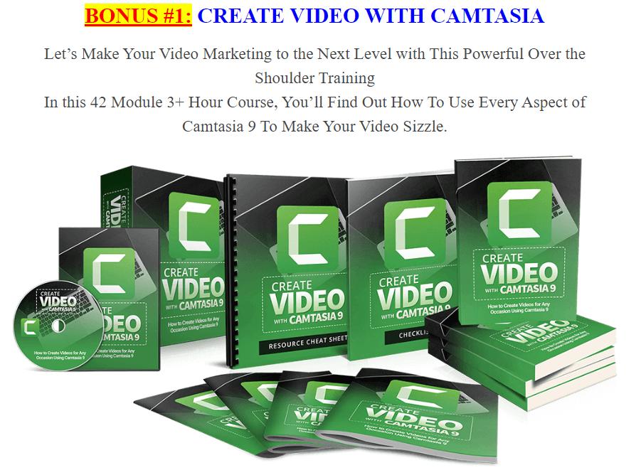 Video-Bonus-1