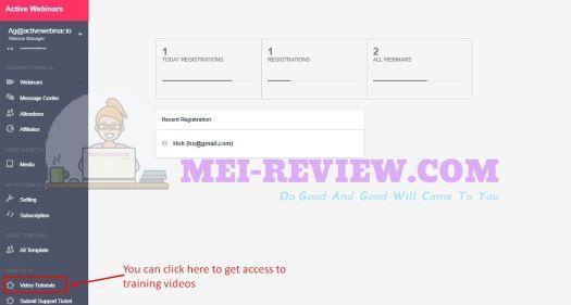Active-Webinar-Demo-2