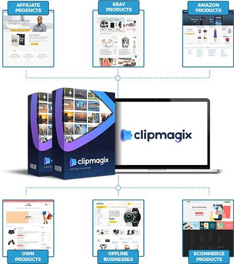 Clipmagix-Feature-4