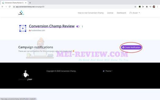 Conversion-Champ-Demo-5