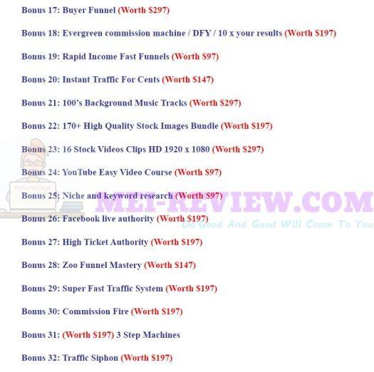 InboxBlaster-Exclusive-Bonus-2