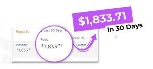 NewsBuilder-2-0-Income-Proof-1