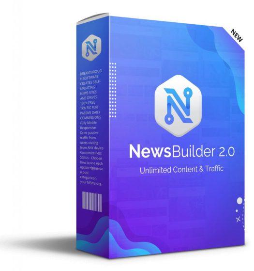 NewsBuilder-2-0-Review