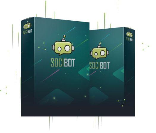 Socibot-Review
