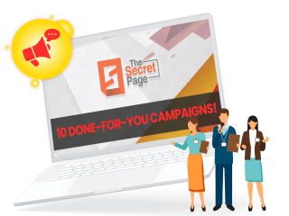 The-Secret-Page-Campaigns