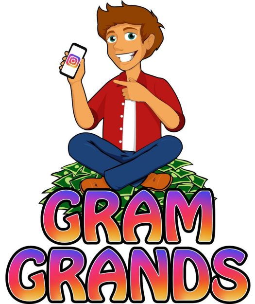 Gram-Grands-review