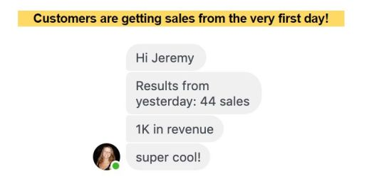Get-Sales-with-Super-Simple-Sales-System