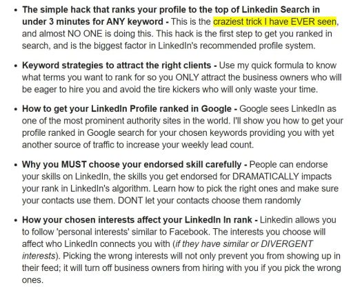 LinkedIn-Search-Mastery