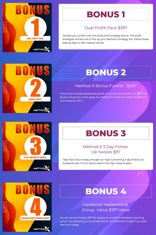 Rebillz-bonus