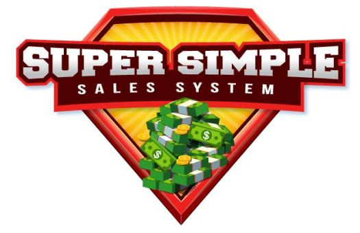 Super-Simple-Sales-System-Review