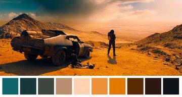 cinema-palettes-famous-movie-colors-360x192