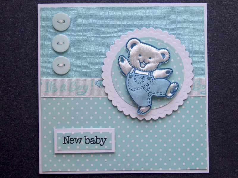 MeiFlower Blog  Card Making Ideas and Craft Blog  Part 18