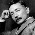 夏目漱石名言・格言集