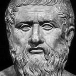 プラトンの名言