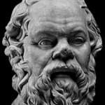 ソクラテスの名言