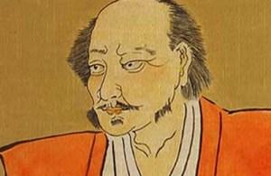 宮本武蔵の名言
