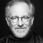 Steven Spielberg_400