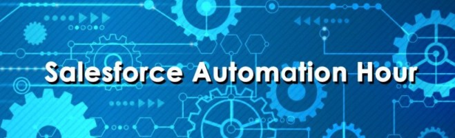 salesforce_automation_hour
