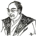 【尊王攘夷を生み出した男とは?】藤田東湖の絶大な影響力に迫る