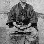 【武士道精神を極めた山岡鉄舟】西郷隆盛との大仕事とは?3つの名言と逸話から学ぶ男の生き様