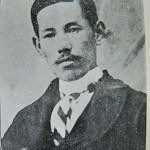押川春浪の生涯~天狗倶楽部を創設した冒険小説家!いだてんは武井壮さん