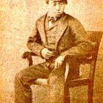 沢村惣之丞~坂本龍馬と共に歩んだ、短く熱い生涯をたどる