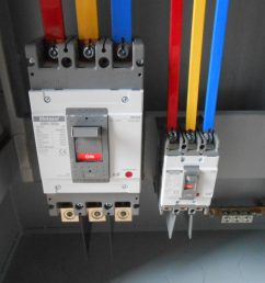 why should you install manual transfer switches in your establishment [ 1280 x 960 Pixel ]
