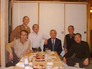2008_0127osaka