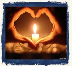 hands-heart-flame-250x227