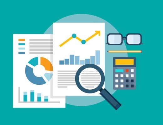 MEI e a fiscalização: Entenda como funciona - MEI Legal - Contabilidade online para Micro Empreendedor Individual (MEI) com emissão de notas fiscais de serviço (nota fiscal carioca), venda entre outros serviços