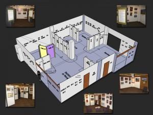 cheap comment faire un plan de maison en d gratuit s with comment faire un plan d une maison - Plan Maison Sketchup Gratuit